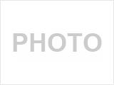 Фото  1 кабель ВВГП ассорт. 41648